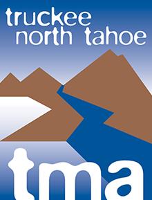 logo for TMA
